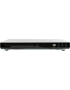 Salora DVD329HDMI