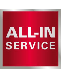 Afternet ALL IN SERVICE PRIJS